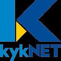 Visit the Kyknet website